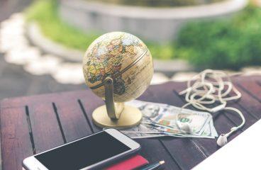 Wczasy za granicą: first minute czy last minute?