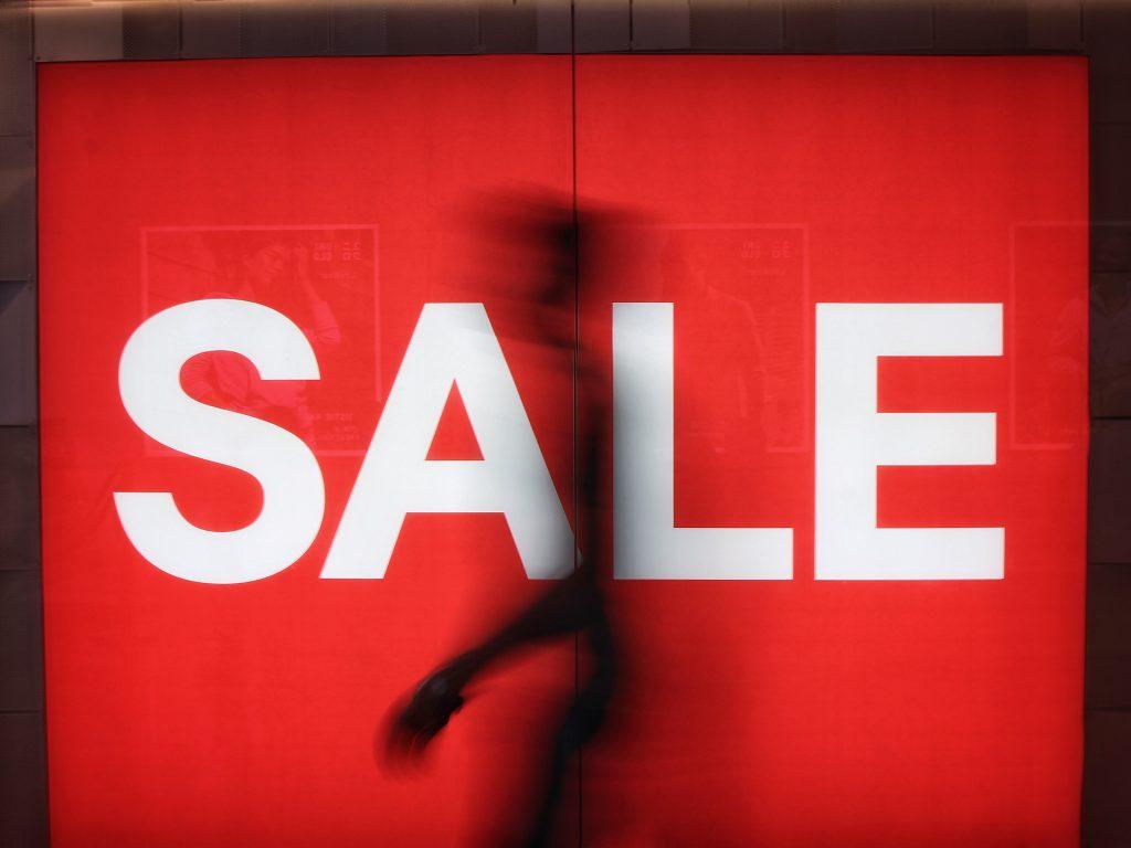 Zakupy w przyjaznej cenie dzięki kuponom promocyjnym