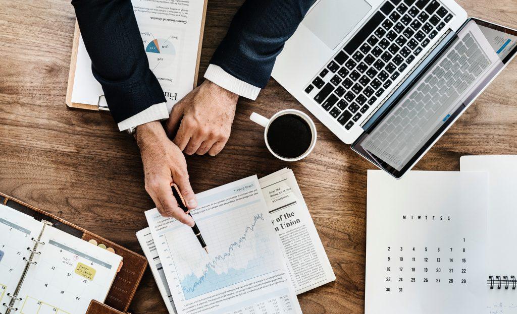 Jakie szkolenia warto organizować dla swoich pracowników?