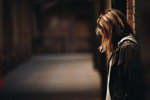 Terapia dla młodzieży - kiedy i jak jest prowadzona?