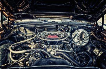 Ile jest gwarancji na nowe części samochodowe?
