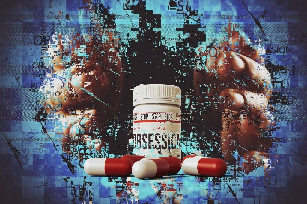 Uzależnienie od leków – jak leczyć?