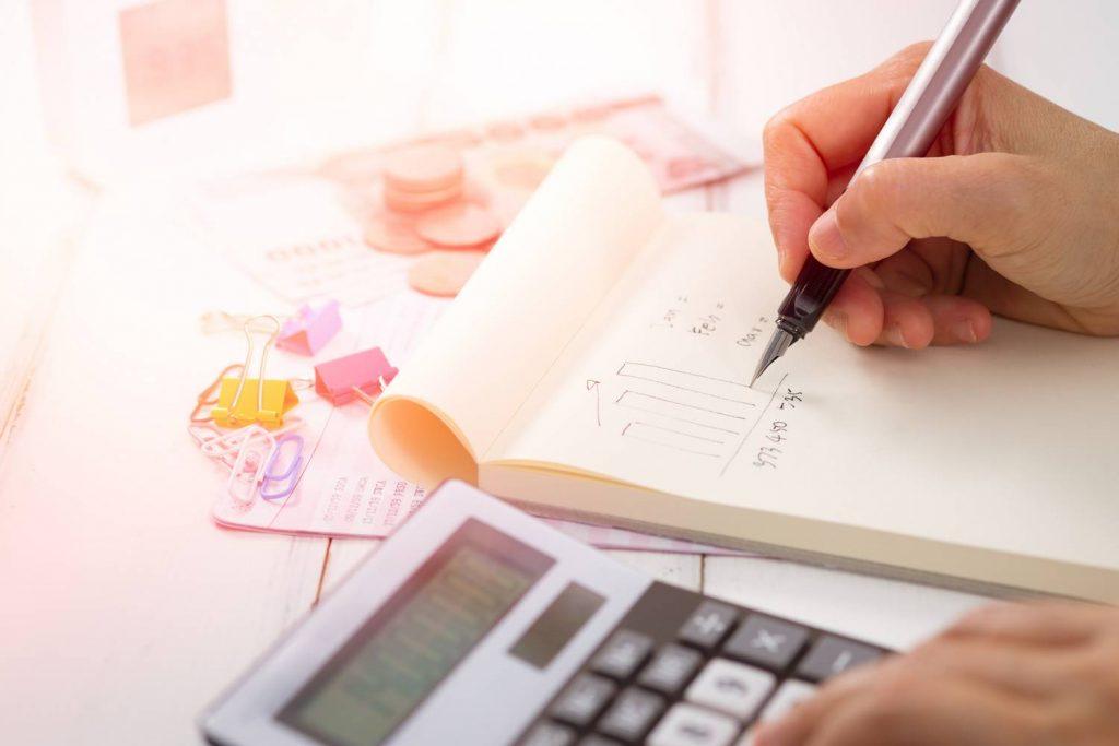 Co zrobić gdy biuro rachunkowe nie chce oddać dokumentów?